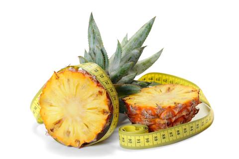entzündung bauchspeicheldrüse gewichtsverlust